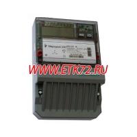 Меркурий 230 AR-03 R