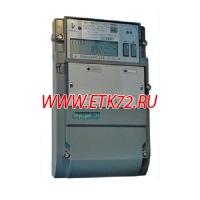 Меркурий 234 ARTM-02 PB.R
