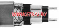 Саморегулирующийся кабель NELSON СLT-25 – JT
