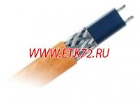 Греющий саморегулирующийся кабель HTSX 9-2-OJ