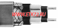 Греющий кабель NELSON QLT215-J