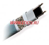 Саморегулирующийся нагревательный кабель BSX 3-2-OJ