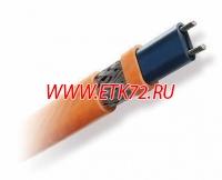 Греющий саморегулирующийся кабель HTSX 3-2-OJ