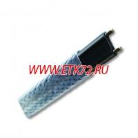 Саморегулирующийся нагревательный кабель VSX 10-2-OJ