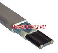 Саморегулирующийся греющий кабель SRL 30-2