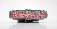 Счетчик электроэнергии NP71E.2-1-5