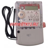 Счетчик электроэнергии NP71E.1-12-1
