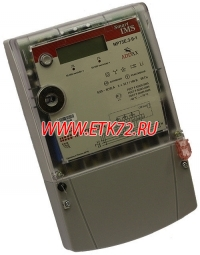 Счетчик электроэнергии NP73E.3-9-1