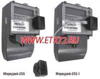 Оптопорт - USB Меркурий 255.1