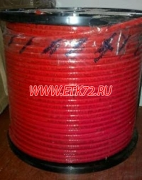 Саморегулирующийся кабель Raychem 8XTV2-CT