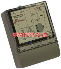 Маршрутизатор (УСПД) RTR8A.LG-1-1