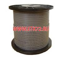 Саморегулирующийся греющий кабель SRL 24-2