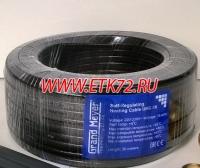 Саморегулирующийся греющий кабель UHC-16