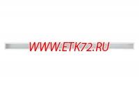 Светодиодный светильник «УНИВЕРСАЛЬНЫЙ» 28 Вт