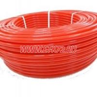 Труба сшитый полиэтилен HeatUp PE-RT 16Х2