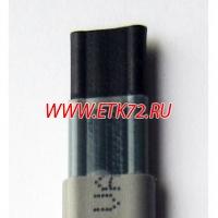 Саморегулирующийся греющий кабель GWS 10-2