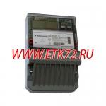 Меркурий 230 AR-02 CL