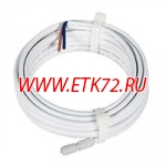 Сенсор (датчик температуры) ETF-144/99A