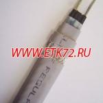 Саморегулирующийся греющий кабель SRL 16-2 CR