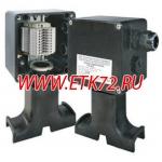 Коробка соединительная РТВ 403-2П/0