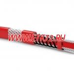 Саморегулирующийся кабель Raychem 4XTV2-CT
