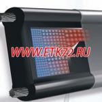 Саморегулирующий греющий кабель MHL 30-2 CR