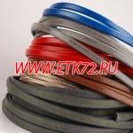 Саморегулирующийся кабель Нельсон HLT210-J