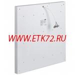 Светодиодный светильник Байкал 24 Вт