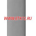 Кабель нагревательный саморегулирующийся 30КСТМ2-АТ на катушке L=200м