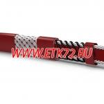 Саморегулирующийся греющий кабель Raychem 8KTV2-CT