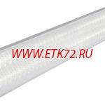 Каспий 64.3600.32 (IP40/54)