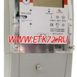 Счетчик электроэнергии NP515.2UD