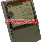 Счетчик электроэнергии NP73L.1-1-2