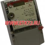Счетчик электроэнергии NP73L.1-8-1