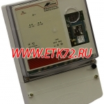 УСПД (маршрутизатор) RTR512.10-6L/EY
