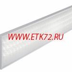 Каспий 96.6000.58 (IP40/54)