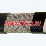 Саморегулирующийся греющий кабель Raychem 5BTV2-CT