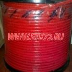 Саморегулирующийся кабель Raychem 20XTV2-CT
