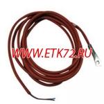 Сенсор (датчик температуры) ETF-622