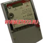 Счетчик электроэнергии NP73E.2-2-2