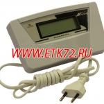 Дисплей RUD 512-L