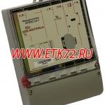 Маршрутизатор/концентратор RTR7E.LG-1