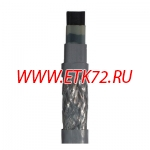 Саморегулирующийся греющий кабель SRF 30-2 CR