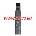 Саморегулирующийся греющий кабель SRF 10-2 CR