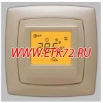 Терморегулятор GV 780