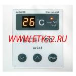 Терморегулятор UTH-150