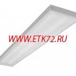 Светодиодный светильник «ЛАЙТ» 30 Вт