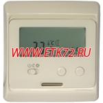 Терморегулятор RTC 31.116