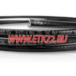 Саморегулирующийся греющий кабель ETL-10