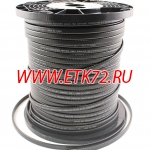 Саморегулирующийся греющий кабель GRX 30-2CR